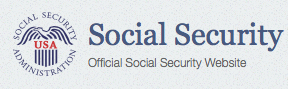 theunitedsocialsecurityadministration
