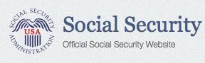 theunitedsocialsecurityadministration